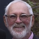 Norman Jewison: Advocate for Social Justice